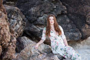 Gold Coast Model Photography