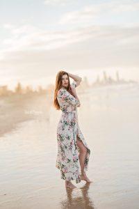 Portrait Photographer Gold Coast