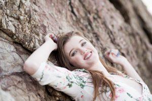 Shared Moments Model Photographer Gold Coast